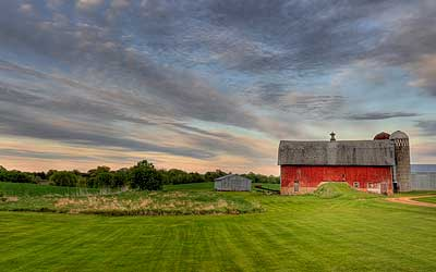 Camdenton-MO-farms-for-sale